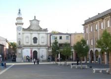 Emilia Romagna. A Fusignano la poesia si prende la piazza. Per la Giornata mondiale della poesia.