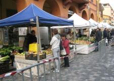Emilia Romagna. Sì, ora l' export è tornato a marciare: buono l' aumento delle esportazioni.