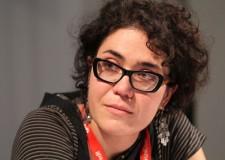 Ravenna. Una stella incoronata di buio, l'impegno civile nel libro di Benedetta Tobagi.