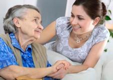 Cesena. Novità importanti per gli anziani. Comune e associazioni no profit hanno in programma iniziative per l'assistenza a chi ne ha bisogno.