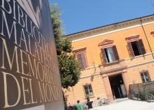 Cesena. Da oggi la Biblioteca Malatestiana torna a spalancare le porte. Ampliati gli orari di apertura dei servizi.