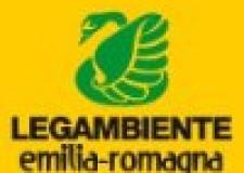Emilia Romagna. Legambiente sui rifiuti. 'Bene l'impostazione del Piano, ma nei territori serve coerenza sugli impianti'.