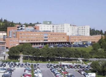 Cesena. Interruzione delle linee telefoniche dell'ospedale Bufalini per un aggiornamento tecnologico previsto per domani.