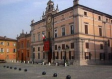 Bologna. Smart city – Pieve di Cento, un piccolo comune ad alta velocità.
