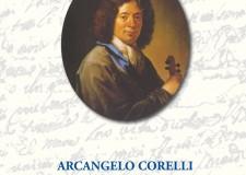 Inediti. Restaurato il testamento di Arcangelo Corelli. Il celebre musicista nato a Fusignano, nel 1653.