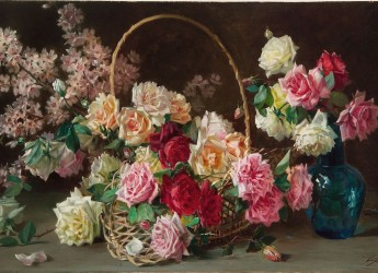 Emilia Romagna & Arte. Forlì: per una ricognizione e studio delle opere del pittore Licinio Barzanti.
