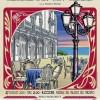 Riccione. Sabato 5 aprile, ore 17, inaugurazione  'Romagna Liberty. Tra Otto e Novecento.