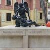 Bellaria Igea Marina. Uffici Comunali: dal 1 aprile aumenta l'orario di apertura al pubblico