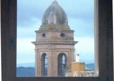 Santarcangelo di Romagna. 'Fotoreporter Santarcangelo: per un museo dalle finestre'