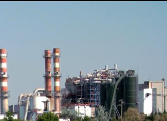 Forlì. Raccolta e riduzione dei rifiuti, continua il cammino della città verso la prevenzione, il monitoraggio e la riduzione dei rifiuti. Stop agli inceneritori.