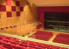 Forlì. Teatro Diego Fabbri, appuntamenti della stagione musicale e concertistica 'Forlì Musica 2014′.