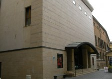 Forlì. Corrado Augias omaggia Giuseppe Verdi al teatro Diego Fabbri con 'La vera storia di Traviata'.