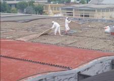 Emilia Romagna. Amianto, nel 2013 a Cesena 533 interventi di bonifica e smaltite oltre 1.700 tonnellate.