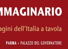 Emilia Romagna. Mostra a Parma: la modernità in Italia, attraverso le pubblicità del cibo.