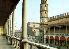 Faenza.Serata dedicata alla celebrazione del dialetto romagnolo.