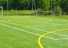 Cesena. Sono 22 gli impianti sportivi di quartiere in cerca di gestione, le domande per accedere al bando per l'assegnazione scade il prossimo 30 aprile.