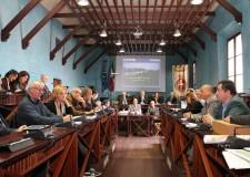 Lugo. Unione: un tavolo di coordinamento per la gestione dei fiumi