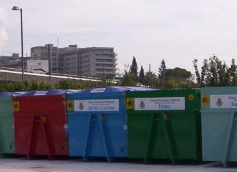 Forlì/Cesena. Orario estivo per le stazioni ecologiche Hera