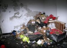 Bologna. La regione approva il Piano rifiuti. Due le domande che arrivano dall'Università.