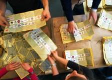 Faenza. Rinnovo albi presidenti e scrutatori di seggio. Gli interessati devono presentare domanda all'Ufficio Elettorale.