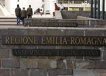 Emilia Romagna. Riduzione del personale in vista, nei prossimi tre anni saranno collocati in pensione 228 dipendenti di cui 36 dirigenti.