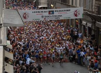 Faenza. Ci siamo, sabato parte la 44ma edizione della 'Firenze-Faenza', ovvero la 100 del Passatore.