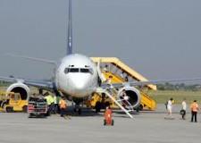 Emilia Romagna. Novità  per l'aeroporto forlivese. Fatta un'offerta per la gestione dello scalo.
