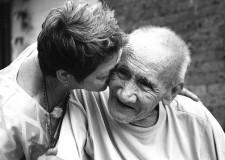 Valmarecchia. Nasce a Novafeltria lo sportello informativo e di supporto per familiari di persone fragili.