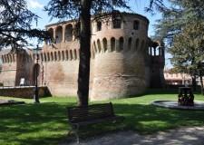Bagnara di Romagna. Come cambia la viabilità. Via Lunga presto a senso unico, via Matteotti verso il doppio senso di marcia.