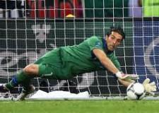 Notizie ( non solo) di sport. Vaticinio Buffon: ' Al Mundial, in seconda fila'. Dengue permettendo.