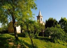 Cotignola. Domenica 4 maggio escursione, dalla valle del Senio alla scoperta dei gessi romagnoli.