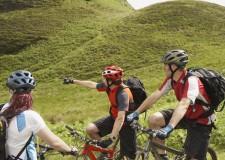 Ravenna. Ravenna bike lovers. Si è conclusa la conferenza sullo sviluppo del turismo in bicicletta.