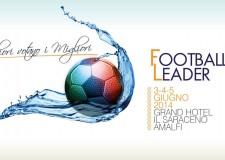 Non solo calcio. Premio per Canà-Banfi. Un personaggio 'dentro' vizi e virtù del calcio italiano.