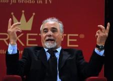 Cronaca ( non solo) politica. Arresti a Milano. Il malaffare si rigenera. Forse perchè mal contrastato?