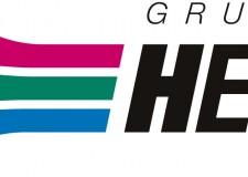 Forlì – Cesena. Gruppo Hera, 114,7 milioni di euro di ricchezza al territorio della provincia nel 2014.