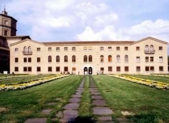 Ravenna. Smart city: a fine settembre un convegno sui nuovi progetti e forme di finanziamento.