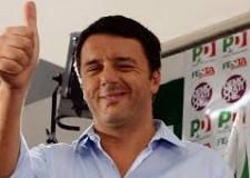 Europee 2014. Risultato storico per il Pd di Renzi, oltre il 41%. E ora, una Europa … soltanto Europa?