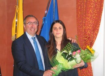 Santarcangelo. Un anno con il sindaco Alice Parma. Loris dall'Acqua racconta la città e cosa è stato veramente fatto in questi 12 mesi.
