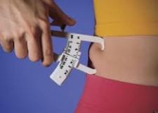 Cesena. Salute. Obesità e disturbi alimentari, secondo incontro pubblico a Borella di Cesenatico.