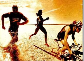 Rimini. Triathlon, rinnovato il sodalizio con SuisseGas Milano Marathon, sconti per chi partecipa e entrambi gli eventi.