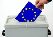 Elezioni per l'Europa. In realtà una prova ' di forza' interna. Soprattutto tra Renzi, Grillo, Berlusconi.