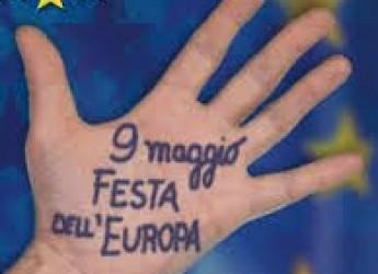 Cesena. Festa dell'Europa, dal 6 al 15 maggio appuntamenti e iniziative dedicate alla divulgazione dei temi europei.