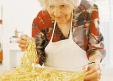 Cervia. La 'Casa delle aie' porta la cucina romagnola nelle aule all'istituto alberghiero.