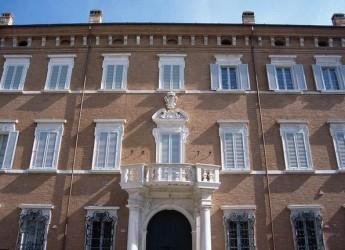 Forlì. Continuano nel mese di luglio le passeggiate d'estate nei musei cittadini. Aperture serali dei più bei siti storici cittadini.