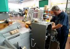 Emilia Romagna. Buone notizie: l'export accelera. Debole l'alimentare e passo falso delle bevande.