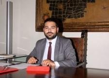 Lugo. Passaggio di consegne tra Cortesi e Ranalli sindaco più giovane della storia di Lugo.