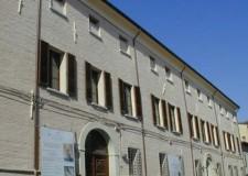 Forlì. Per il fine settimana di Pasqua i musei San Domenico e Palazzo Romagnoli rimarranno aperti.