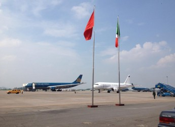 Emilia Romagna e commercio estero. Nel lontano Vietnam tante opportunità. Tutte da scoprire.