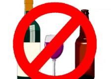 Bellaria Igea Marina. Vendita irregolare di alcolici: per un negozio del centro 6.600 euro di multa e segnalazione alla Prefettura.