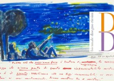 Rimini. Ultimi giorni per la Biennale del Disegno 2014. Visita guidata tra arte antica e contemporanea.